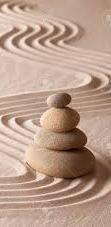 balans-tijdens-de-overgang