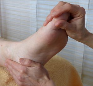 voetreflexmassage-bij-overgangsklachten